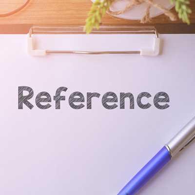 Iotti HC - Referenze